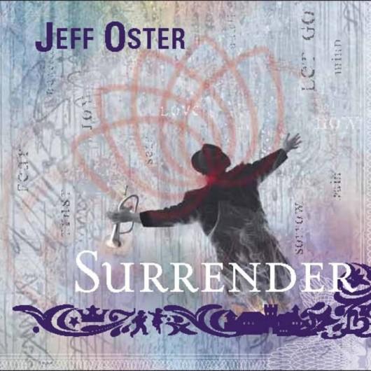 surrender_front